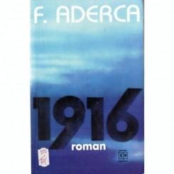1916 - F. ADERCA