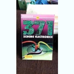 371 SCHEME ELECTRONICE - ANDREI CIONTU
