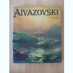AIVAZOVSKI   ALBUM