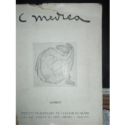 ALBUM C. MEREA