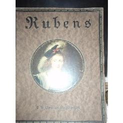 ALBUM RUBENS 9