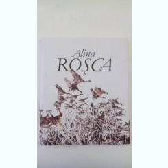 ALINA ROSCA - ALBUM