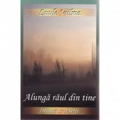 ALUNGA RAUL DIN TINE - LUULE VIILMA