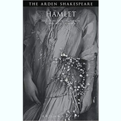 Ann Thompson and Neil Taylor, Hamlet