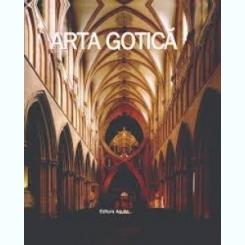 ARTA GOTICA   ALBUM