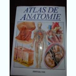 Album Anatomie