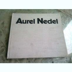 AUREL NEDEL - DAN CRISTIAN POPESCU   ALBUM