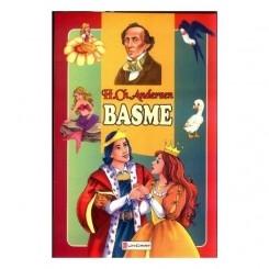 BASME - H.CH. ANDERSEN