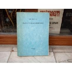 Bazele Managementului , Emil Mihuleac , 1993