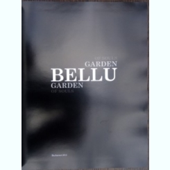 Bellu-The Garden of Souls