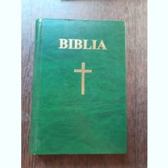 BIBLIA, 2002