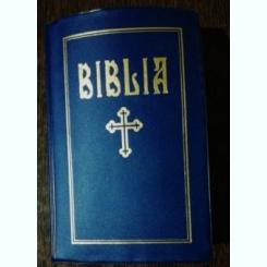 BIBLIA 2012