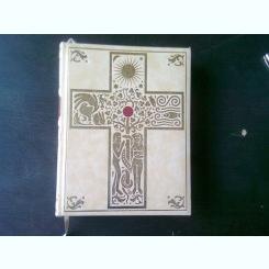 BIBLIA DE JERUSALEN TOMO I   (TEXT IN LIMBA SPANIOLA)