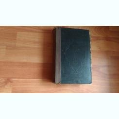 BIBLIA-LACIA FONESCU