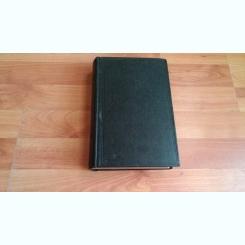 BIBLIA-LOUIS SEGOND