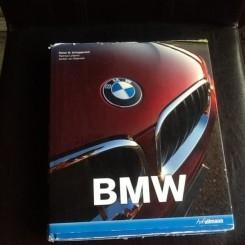 BMW - Rainer W. Schlegelmilch