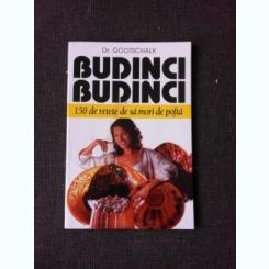 BUDINCI, BUDINCI - DR. GOOTSCHALK