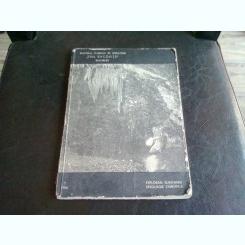 BULETINUL CLUBULUI DE SPEOLOGIE EMIL RACOVITA NR.7