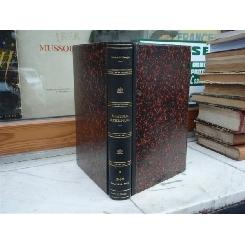 Buletinul deciziunilor pronuntate in anul 1940 volumul LXXVII partea III , Drept