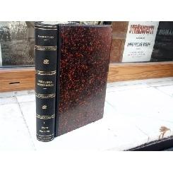 Buletinul deciziunilor pronuntate in anul 1998 vol LXXV parte I , Teodor St. Mocanu , 1941