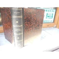 Buletinul Deciziunilor Pronuntate in anul vol IV , Teodor St. Mocanu , 1941