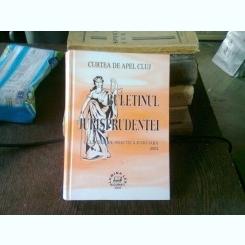 BULETINUL JURISPRUDENTEI CURTII DE APEL CLUJ 2002