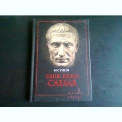 CAIUS IULIUS CAESAR - NIC FIELDS