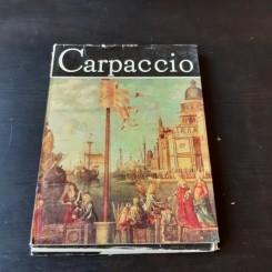 CARPACCIO - ALBUM