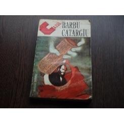 CAZUL BARBU CATARGIU - STELIAN NEAGOE