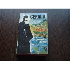 CEFALU - LAWRENCE DURRELL