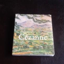 Cezanne. Album de arta