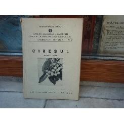 Ciresul, Ing. C. Ionita , 1953