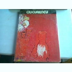 CIUCURENCU - MIRCEA DEAC