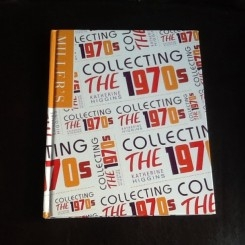 Collecting the 1970s - Katherine Higgins