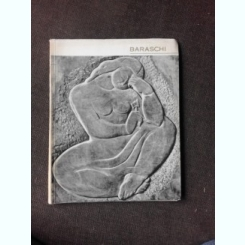 CONSTANTIN BARASCHI - RAUL SORBAN  - ALBUM