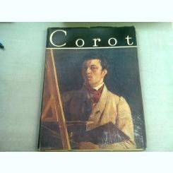 COROT - ALBUM