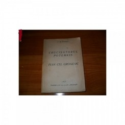 CRUCISATORUL POTEMKIN. IVAN CEL GROAZNIC - S.M. EISENSTEIN