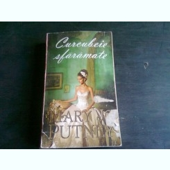 CURCUBEIE SFARAMATE - MARY JO PUTNEY