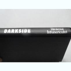 Darkside. Taramul intunericului - Tom Becker