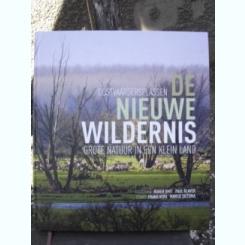 DE NIEUWE WILDERNIS -  FRANS VERA   (ALBUM FOTO IRLANDA)