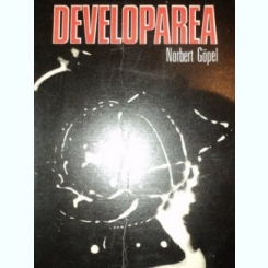 DEVELOPAREA - NORBERT GOPEL 1978
