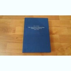 DIE POLITISCHE PROPAGANDA KAISER RUDOLFS II -1576-1612- KARL VOCELKA