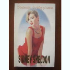 DIMINEATA LA PRANZ SI SEARA - SIDNEY SHELDON