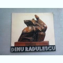 DINU RADULESCU - ALBUM