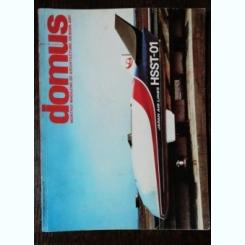 DOMUS - 573