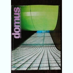 DOMUS - 580