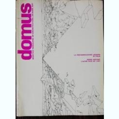 DOMUS - 584