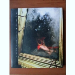 DORIAN GRAY - MIHAELA MARIN FOTOGRAFIE