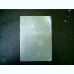 Drept bancar volumul 1 - Ion Turcu
