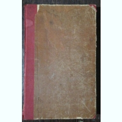 DREPTUL COMERCIAL -( V.DIMITRIU) CURS SCOS DE ANDREI C. POPOVICI